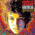 Miley Cyrus - Chimes of Freedom: Songs of Bob Dylan Honoring 50 Years of Amnesty International album