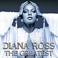 Diana Ross - The Greatest альбом