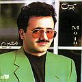 Moein - Havas album