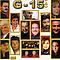 Moein - G 15 - Persian Music альбом
