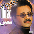 Moein - Rhythm Of Music - Persian Music альбом