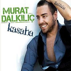 Murat Dalkılıç - Kasaba альбом