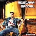 Mustafa Sandal - Karizma album