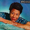 Ella Fitzgerald - Sings the Rodgers And Hart Songbook (disc 2) album