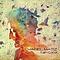 Mabel Matiz - Yaşım Çocuk album