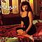 Myriam Faris - Bet'oul Eih album