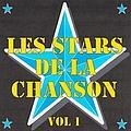 Mario Lanza - Les stars de la chanson vol 1 альбом