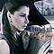 Nancy Ajram - Betfakar Fi Eih album