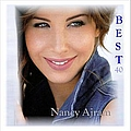 Nancy Ajram - Best 40 album