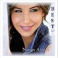 Nancy Ajram - Best 40 album