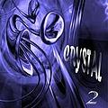 Nancy Ajram - Crystal 2 album