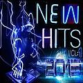 Nancy Ajram - New Hits 2013, Vol:1 album