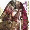 Natacha Atlas - Mish Maoul album
