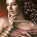 Natacha Atlas - Something Dangerous album