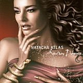 Natacha Atlas - Something Dangerous album