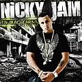Nicky Jam - The Black Carpet album