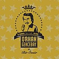 Tarkan - Orhan Gencebay ile Bir Ömür album