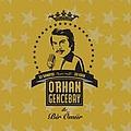 Tarkan - Orhan Gencebay ile Bir Ömür альбом