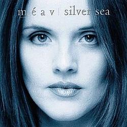 Meav Ni Mhaolchatha - Silver Sea альбом