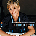 Aaron Carter - Come Get It: The Very Best Of Aaron Carter album