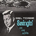 Mel Torme - Swingin' on the Moon album