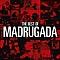 Madrugada - The Best Of Madrugada album