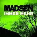 Madsen - Immer mehr album