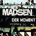 Madsen - Der Moment album