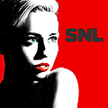 Miley Cyrus - Saturday Night Live album