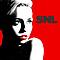 Miley Cyrus - Saturday Night Live album