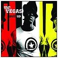 Mr. Vegas - Pull Up альбом