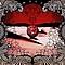 MUCC - Kyuutai album