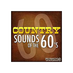Billy Walker - Country Sounds of the 60's - Vol. 3 album