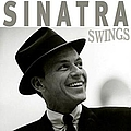 Frank Sinatra - Sinatra Swings album