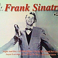 Frank Sinatra - The World Of Frank Sinatra album