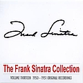 Frank Sinatra - The Frank Sinatra Collection - Vol. Thirteen album