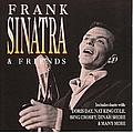 Frank Sinatra - Frank Sinatra And Friends album