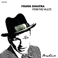 Frank Sinatra - From the Vaults album