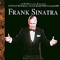 Frank Sinatra - The Gold Collection album