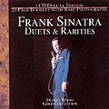 Frank Sinatra - Duets and Rarities album