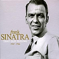 Frank Sinatra - That Old Feeling 1947-1946 album