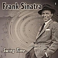 Frank Sinatra - Swing Time, Vol. 1 album