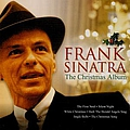 Frank Sinatra - The Christmas Album album