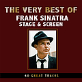 Frank Sinatra - The Very Best of Frank Sinatra - Stage & Screen album