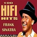 Frank Sinatra - Sinatra 100 HiFi Hits album