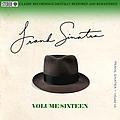 Frank Sinatra - Frank Sinatra Volume Sixteen album