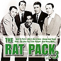 Frank Sinatra - The Rat Pack Vol. 3 album