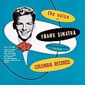 Frank Sinatra - The Voice Of Frank Sinatra album