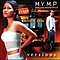 Mymp - Versions album