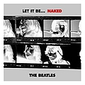 The Beatles - Let It Be ... Naked album